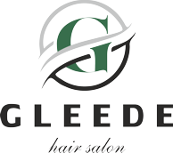 Gleede Juuksurisalong – Gleede Hair Salon